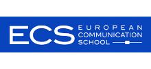 Co - ECS