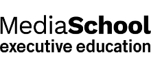 Co - Media school executive education