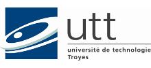 Co - UTT Troyes