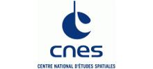 Co - CNES